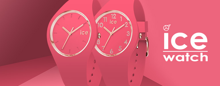 Montres Ice Watch