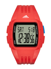ADP3238 Duramo 42mm Red Active Sports Watch