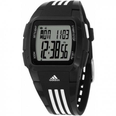 Adidas Duramo montre