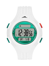 ADP3230 Questra 42mm White active sports watch