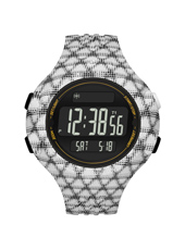 ADP3243 Questra XLarge 53mm Print Active Sports Watch