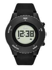 ADP3203 Sprung 45mm Complete Urban Runners Watch