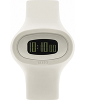 AL25003 Jak By Karim Rashid 47mm Digital Italian Design Watch