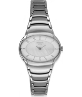 3255-03  32mm Titanium ladies watch