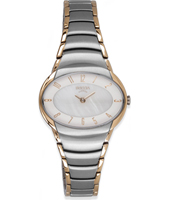 3255-04  32mm Titanium ladies watch