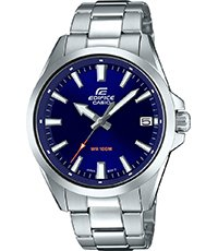 EFV-100D-2AVUEF Edifice Classic 42mm