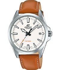 EFV-100L-7AVUEF Edifice Classic 42mm