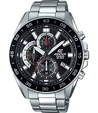 EFV-550D-1AVUEF Edifice Classic 47mm