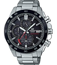 EFS-S500DB-1AVUEF Edifice Premium 49mm