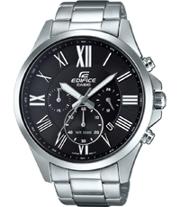 EFV-500D-1AVUEF Edifice Classic 47.2mm