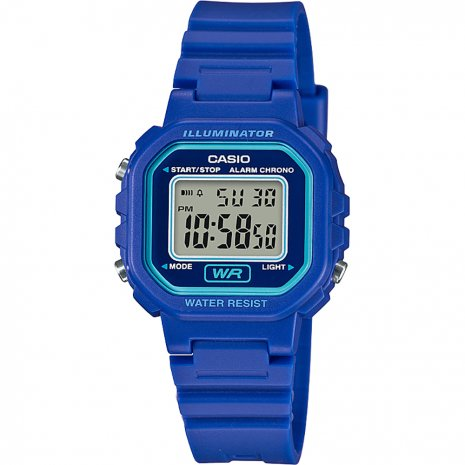 Casio Collection Women montre