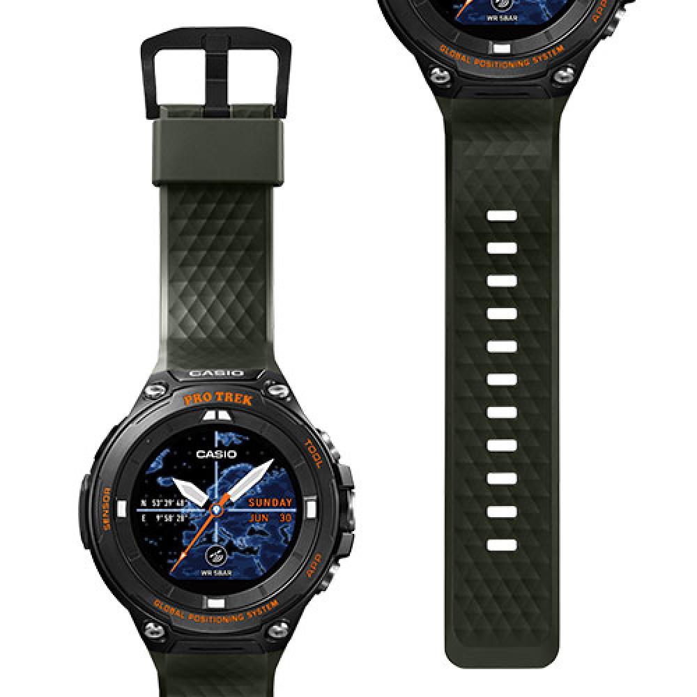 Trek Gnbae Ean4549526850639 • Montre Pro Casio F20a Wsd T1cFKJl