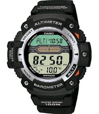 SGW-300H-1AVER Outdoor 49.2mm