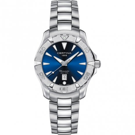 Certina DS Action montre