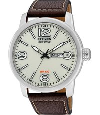 BM8470-03AE Sport Eco-Drive 42mm