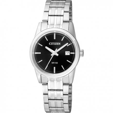 Citizen EU6000-57E montre