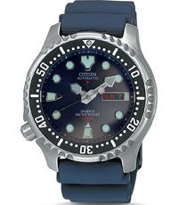 NY0040-17LE Promaster Sea 40mm