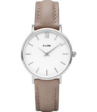 CL30044 Minuit 33mm