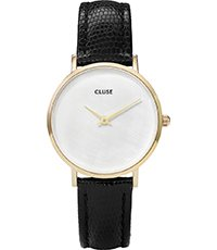 CL30048 Minuit 33mm