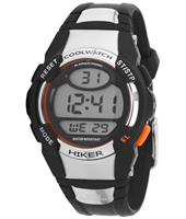 110739 Hiker 1 Kids Digital Watch