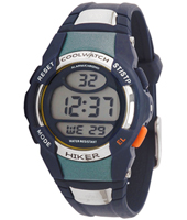 110740 Hiker 2 Kids Digital Watch