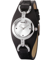 910013 Shiny Black Girls Watch