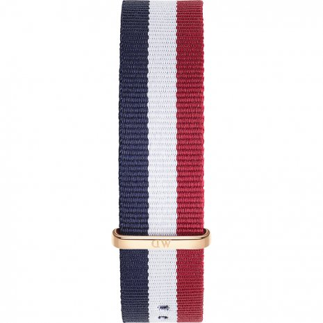 Daniel Wellington Cambridge Bracelet