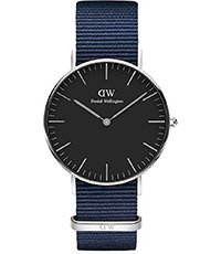 DW00100282 Bayswater 36mm