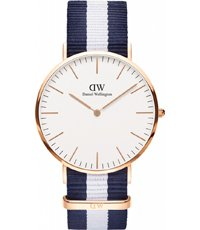 Daniel Wellington DW00100004