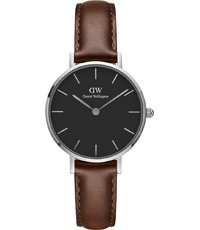 DW00100237 Classic Petite St. Mawes 28mm