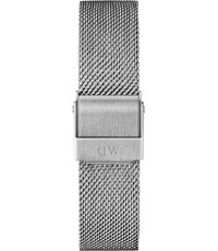 DW00200140 Classic Petite Sterling