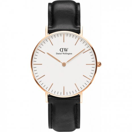 Daniel Wellington Classic Sheffield montre