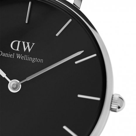 Daniel Wellington montre 2017