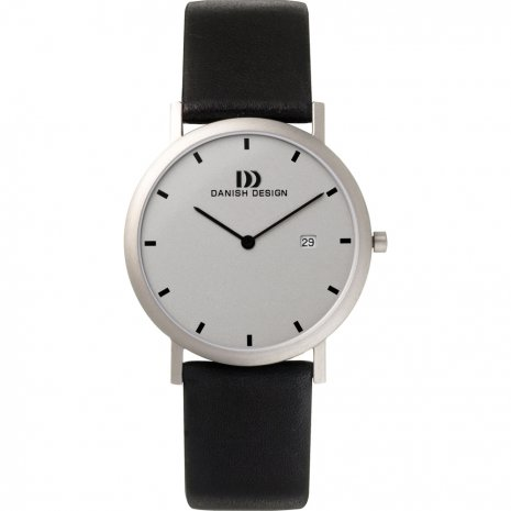 Danish Design Elbe montre