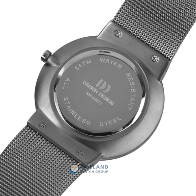 Danish Design montre 2011