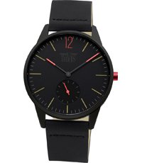 Davis-2270 Luminous 46mm