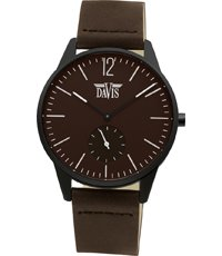 Davis-2271 Luminous 46mm