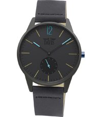 Davis-2275 Luminous 46mm