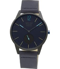 Davis-2276 Luminous 46mm