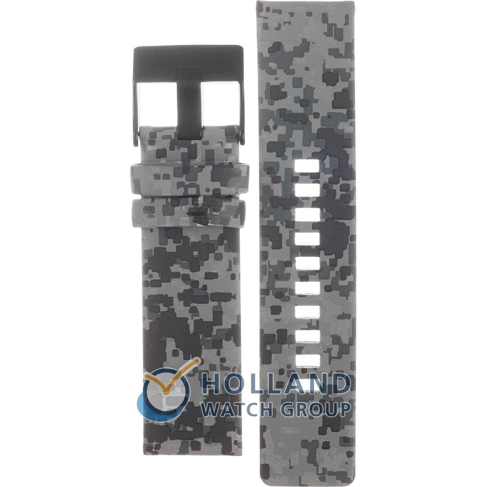 wholesale sales various design aliexpress Bracelet Diesel ADZ1658 Arges • Revendeur officiel • Montre.be