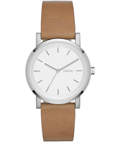 NY2339 Soho Minimalist ladies watch