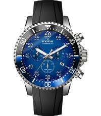 10227-3NBUCA-BUBN Chronorally-S 43.5mm