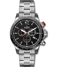 10229-3M-NIN Chronorally-S WRC 44mm