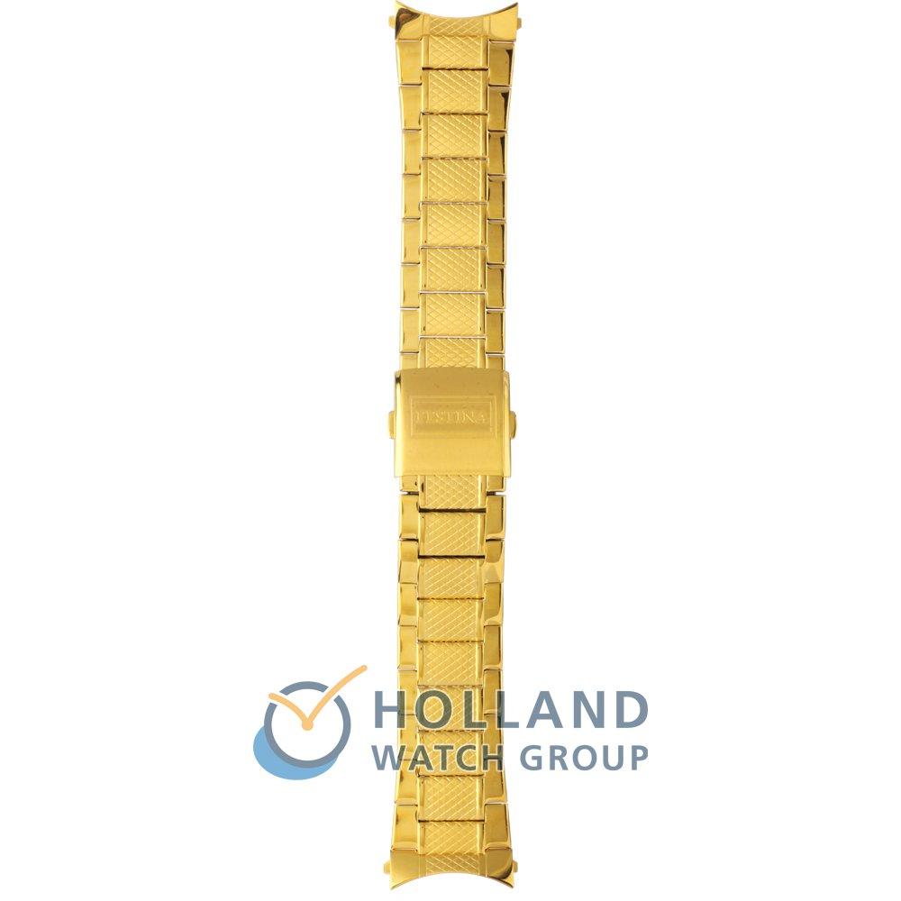 Bracelet Festina BA03682 F16878 • Revendeur officiel • Montre.be