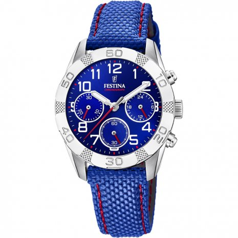 Festina Junior montre