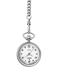 F2027/1 Pocket Watch