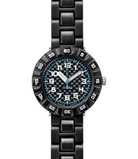 FCSP020 Seriously Black 34mm