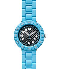 FCSP019 Seriously Blue 34mm