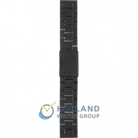 Fossil FS4704 Machine Medium Bracelet