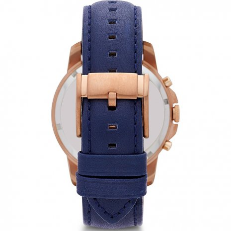 Fossil montre 2013